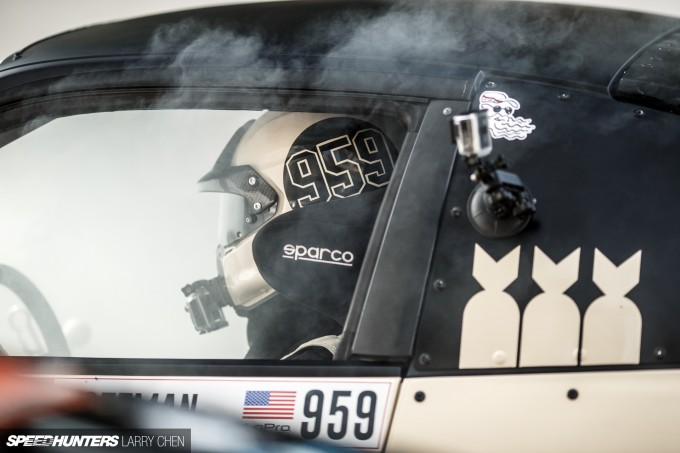 Larry_Chen_Speedhunters_Formula_Drift_Long_Beach_2015-41