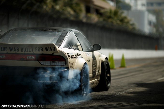 Larry_Chen_Speedhunters_Formula_Drift_Long_Beach_2015-42
