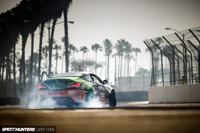 Larry_Chen_Speedhunters_Formula_Drift_Long_Beach_2015-44