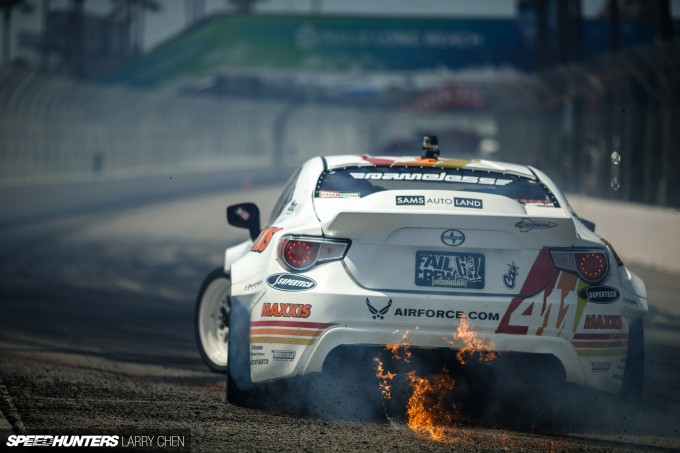 Larry_Chen_Speedhunters_Formula_Drift_Long_Beach_2015-47