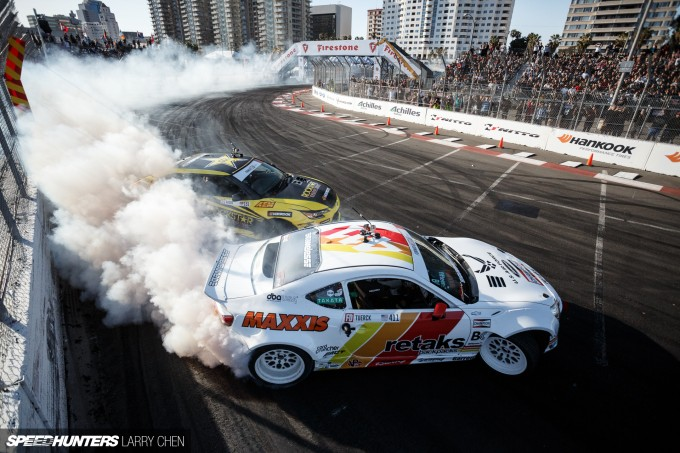 Larry_Chen_Speedhunters_Formula_Drift_Long_Beach_2015-49