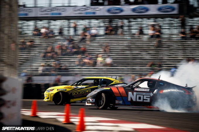 Larry_Chen_Speedhunters_Formula_Drift_Long_Beach_2015-5