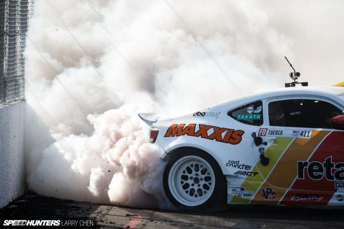 Larry_Chen_Speedhunters_Formula_Drift_Long_Beach_2015-50