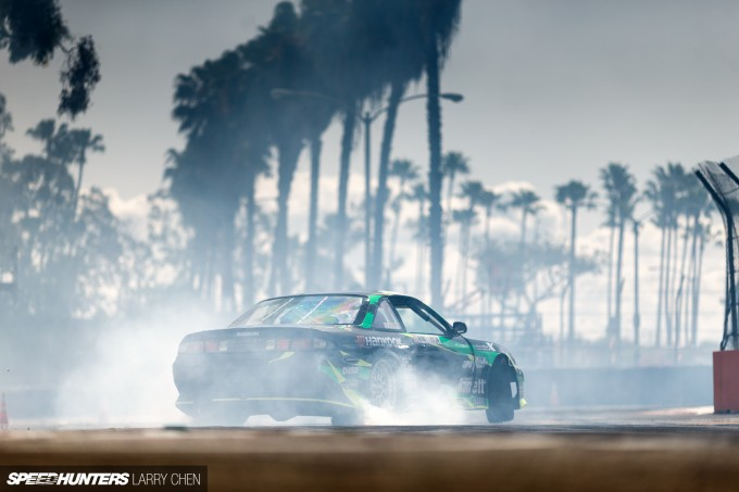 Larry_Chen_Speedhunters_Formula_Drift_Long_Beach_2015-59