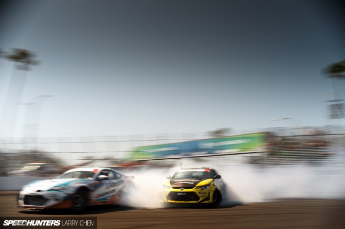Larry_Chen_Speedhunters_Formula_Drift_Long_Beach_2015-61