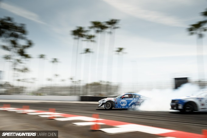 Larry_Chen_Speedhunters_Formula_Drift_Long_Beach_2015-63