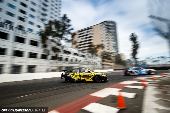 Larry_Chen_Speedhunters_Formula_Drift_Long_Beach_2015-64