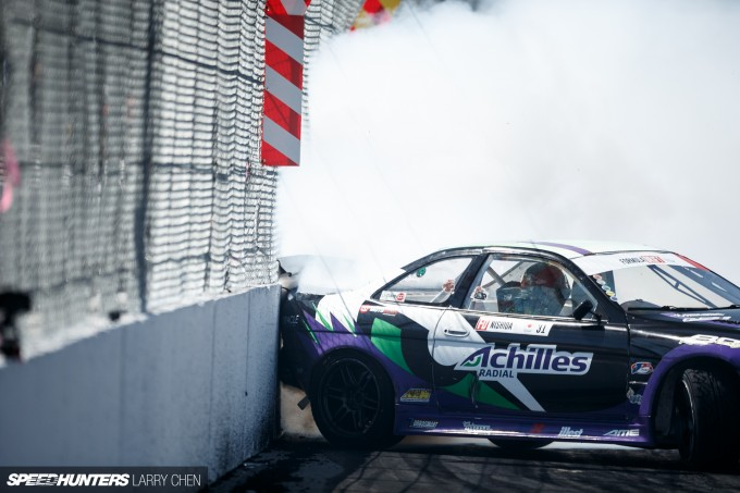 Larry_Chen_Speedhunters_Formula_Drift_Long_Beach_2015-66