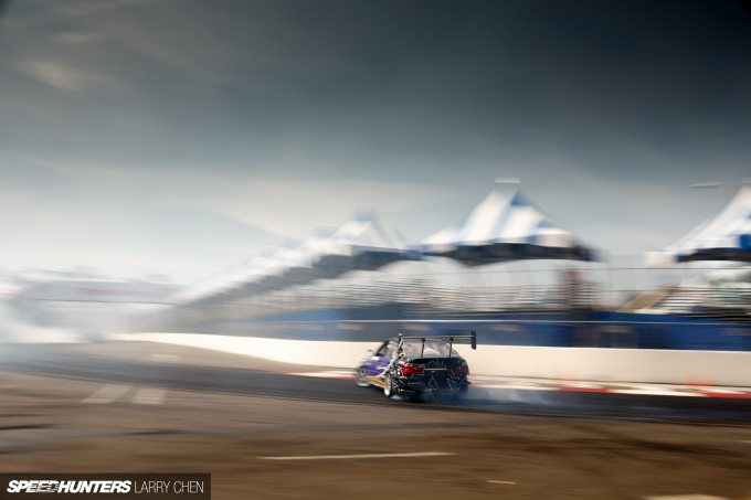 Larry_Chen_Speedhunters_Formula_Drift_Long_Beach_2015-69