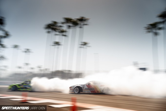 Larry_Chen_Speedhunters_Formula_Drift_Long_Beach_2015-7