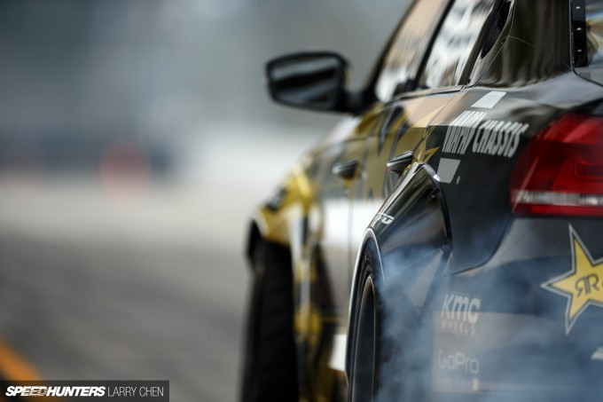 Larry_Chen_Speedhunters_Formula_Drift_Long_Beach_2015-71