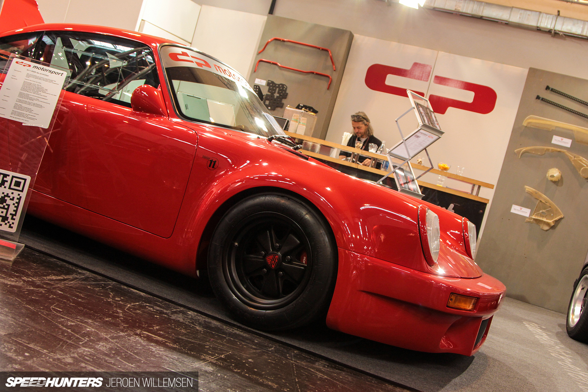 the flame spitting rarities of techno classica speedhunters. Black Bedroom Furniture Sets. Home Design Ideas