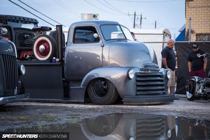 Speedhunters_Keith_Charvonia_LSRU_Austin_Speed_Shop-14