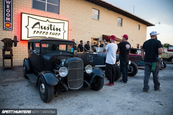 Speedhunters_Keith_Charvonia_LSRU_Austin_Speed_Shop-15