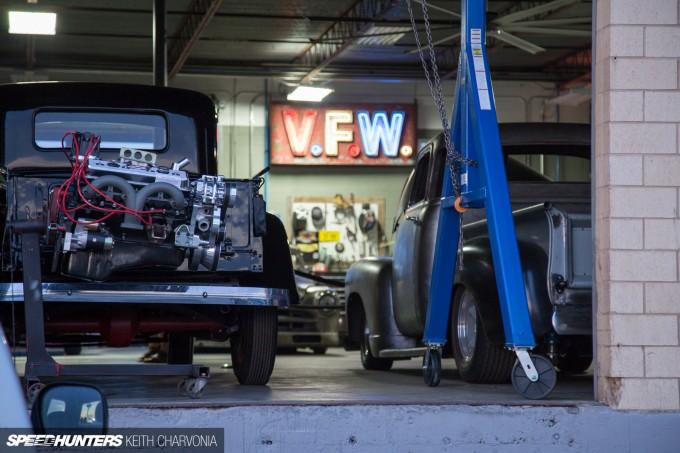Speedhunters_Keith_Charvonia_LSRU_Austin_Speed_Shop-19