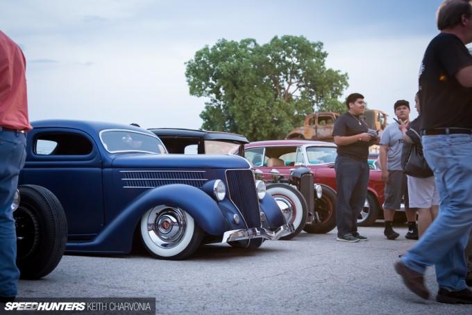 Speedhunters_Keith_Charvonia_LSRU_Austin_Speed_Shop-21