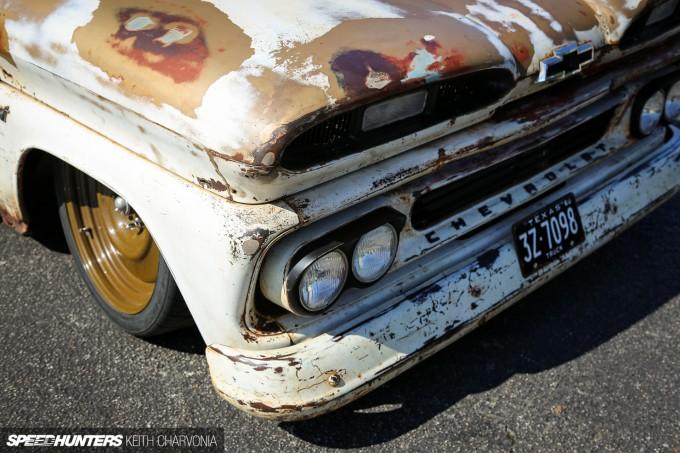 Speedhunters_Keith_Charvonia_LSRU_Austin_Speed_Shop-25