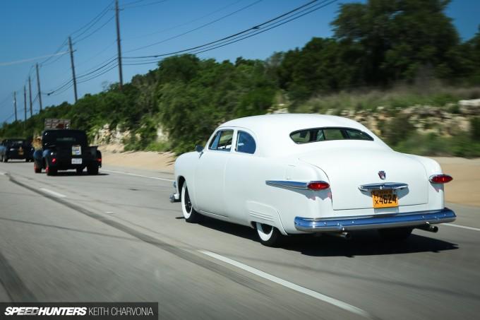 Speedhunters_Keith_Charvonia_LSRU_Austin_Speed_Shop-34