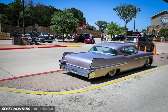 Speedhunters_Keith_Charvonia_LSRU_Austin_Speed_Shop-39