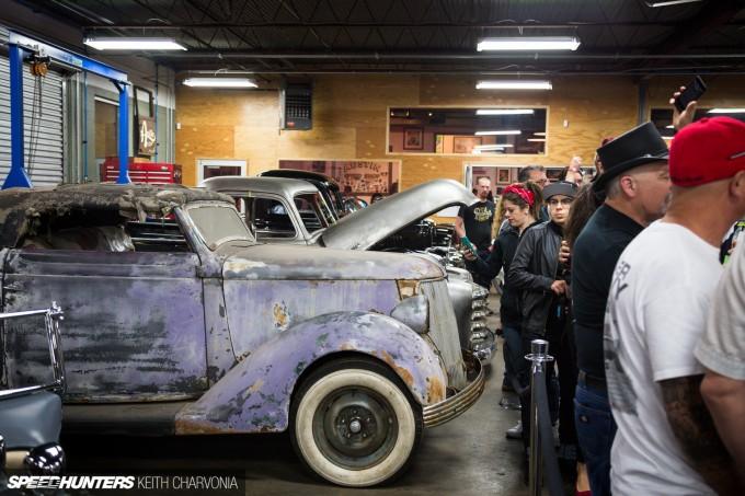 Speedhunters_Keith_Charvonia_LSRU_Austin_Speed_Shop-5