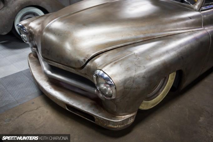 Speedhunters_Keith_Charvonia_LSRU_Austin_Speed_Shop-7