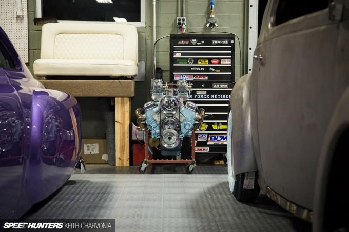 Speedhunters_Keith_Charvonia_LSRU_Austin_Speed_Shop-8