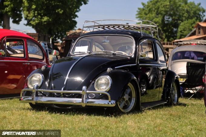 VW_Spring_Fling_01