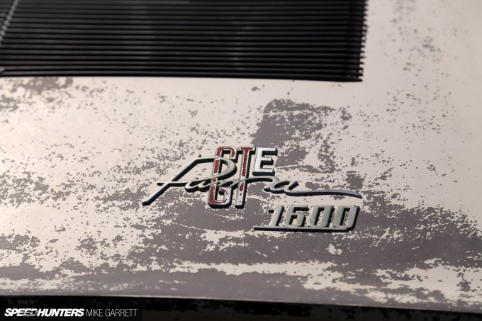 VW_Spring_Fling_09