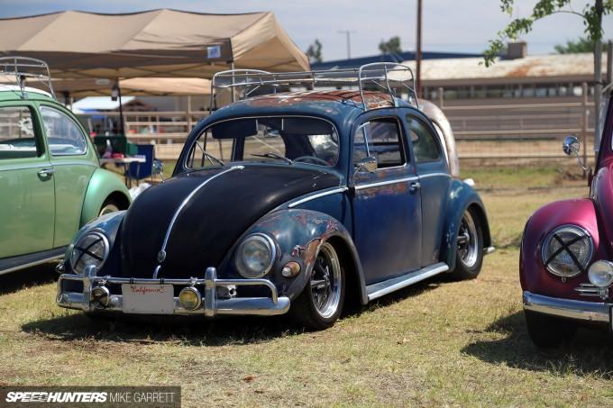 VW_Spring_Fling_17