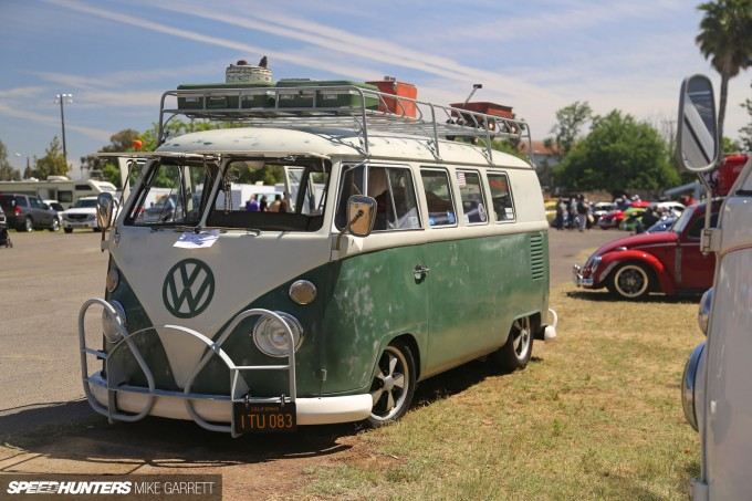 VW_Spring_Fling_18