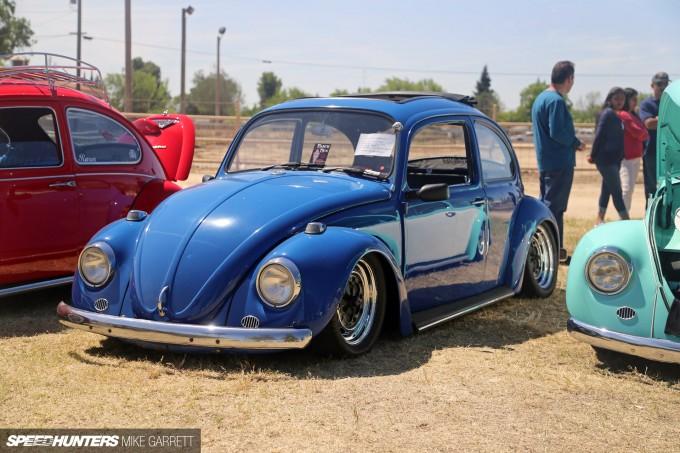 VW_Spring_Fling_20