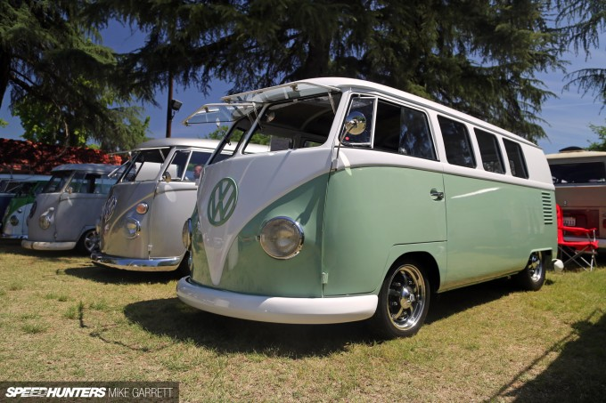 VW_Spring_Fling_25