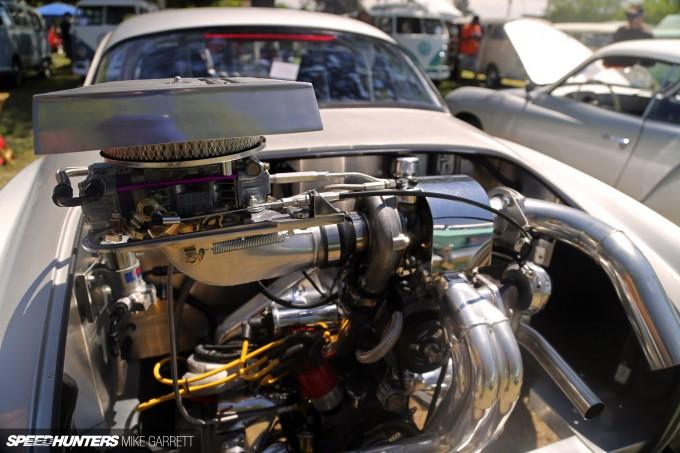 VW_Spring_Fling_29