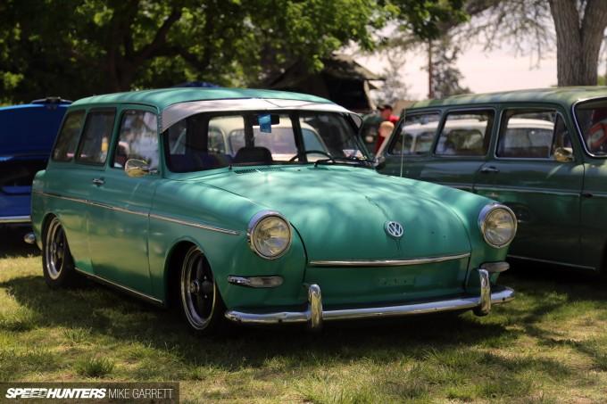 VW_Spring_Fling_30