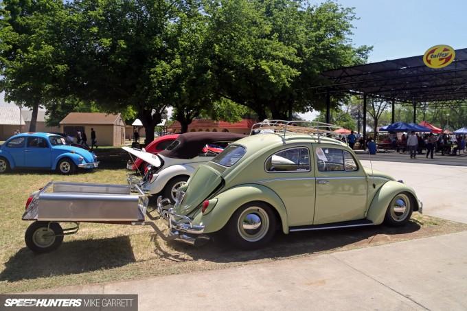 VW_Spring_Fling_32