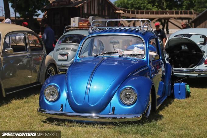VW_Spring_Fling_34