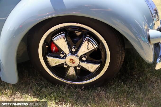 VW_Spring_Fling_37
