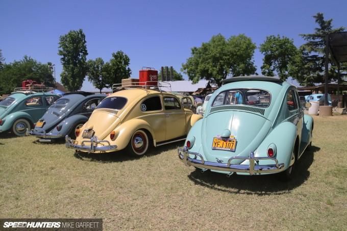 VW_Spring_Fling_41
