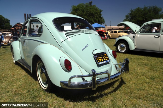 VW_Spring_Fling_44