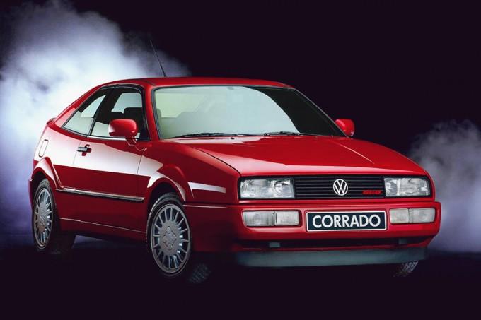 CorradoG60