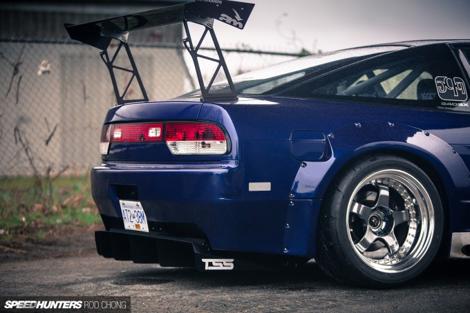 Rod Chong Rocket Bunny S13 Speedhunters Quinton Chan-1351