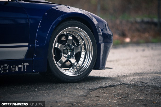 Rod Chong Rocket Bunny S13 Speedhunters Quinton Chan-1357