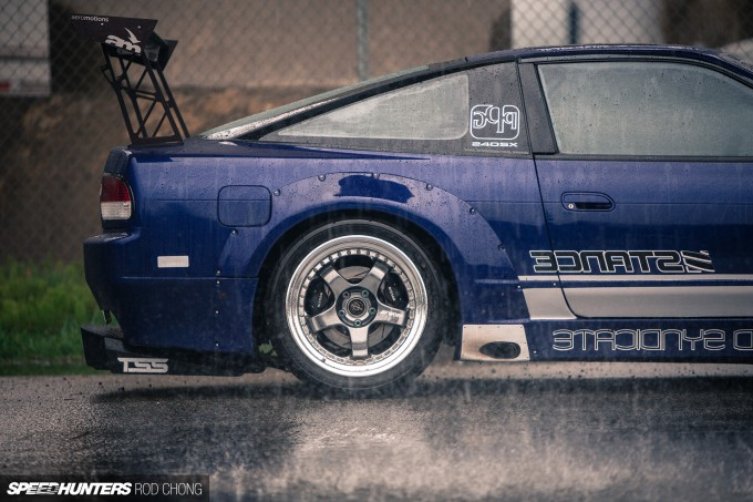 Rod Chong Rocket Bunny S13 Speedhunters Quinton Chan-1842