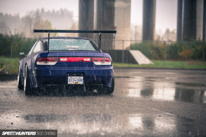 Rod Chong Rocket Bunny S13 Speedhunters Quinton Chan-1854