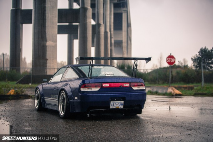 Rod Chong Rocket Bunny S13 Speedhunters Quinton Chan-1867
