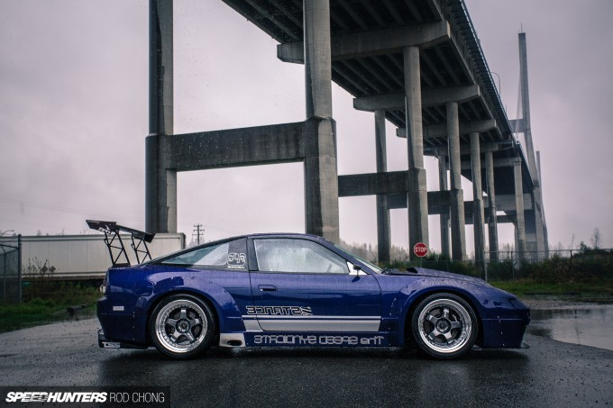 Rod Chong Rocket Bunny S13 Speedhunters Quinton Chan-1916