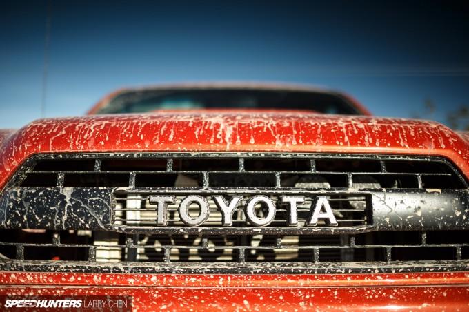 Larry_Chen_Speedhunters_Toyota_TRD_Pro_Tacoma-6