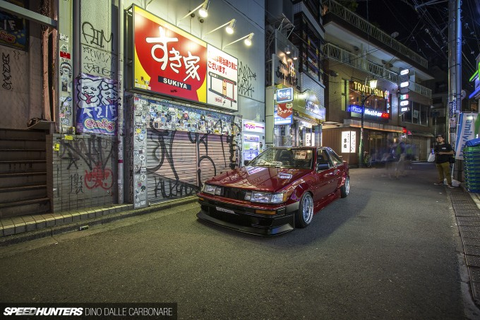 Robert-Impulse-AE86-06