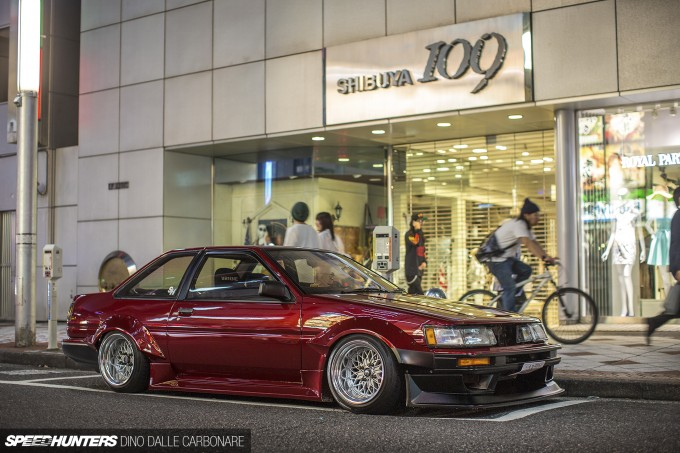 Robert-Impulse-AE86-08