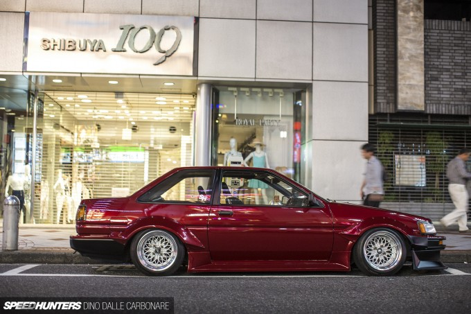Robert-Impulse-AE86-09